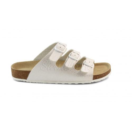 Ортопедическая обувь Сурсил-Орто (Sursil-Ortho) 214705