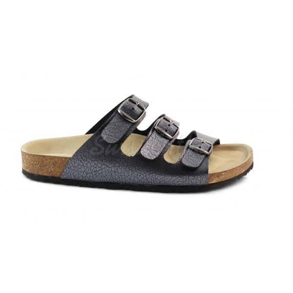 Ортопедическая обувь Сурсил-Орто (Sursil-Ortho) 214706