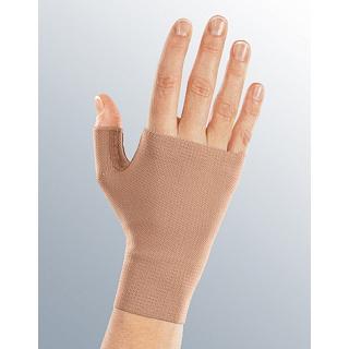 Компрессионная перчатка MEDI Mediven Armsleeve Открытые Пальцы 722A, 2 класс