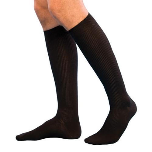 Профилактические гольфы Venosan Support Socks