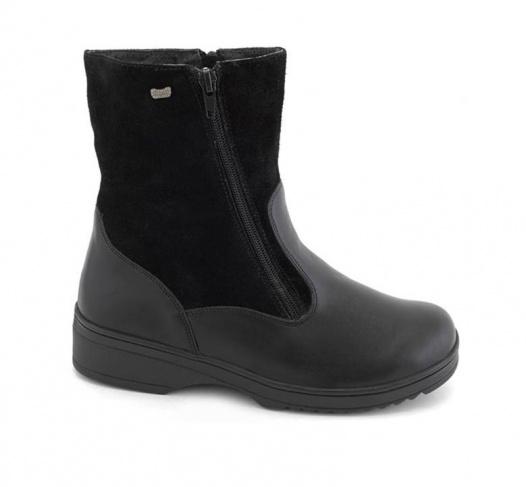 Ортопедическая обувь зимняя Sursil-Ortho 101212
