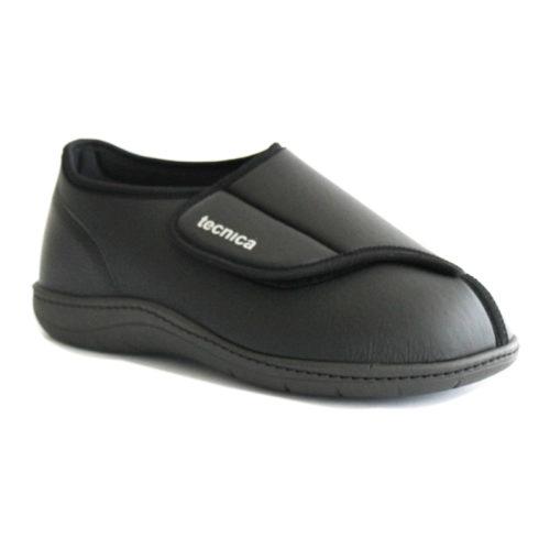Диабетическая обувь Tecnica 3E