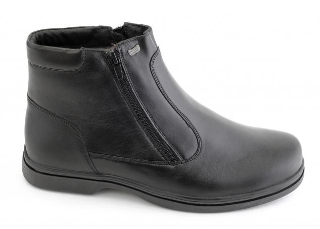 Мужские ортопедические ботинки Sursil-Ortho 29009-2