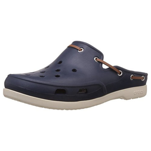 Сабо Crocs Beach Line Clog