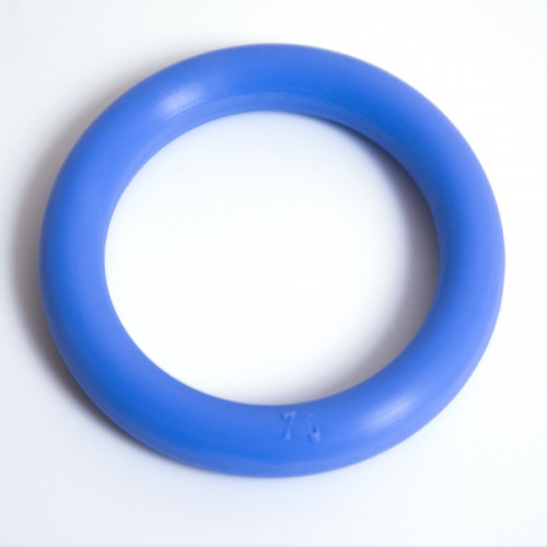 Пессарий кольцо R Dr. Arabin