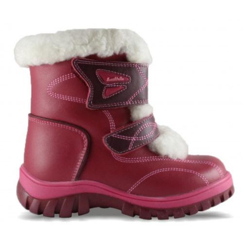 Детская ортопедическая обувь Sursil-Ortho A44-075-1