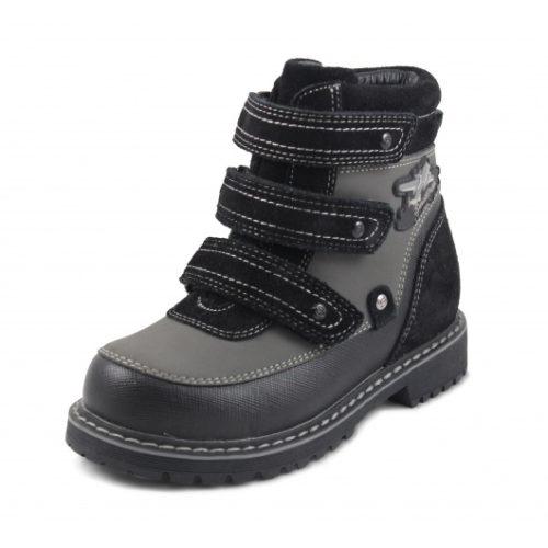 Детская ортопедическая обувь Sursil-Ortho A45-064