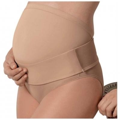 Пояс-трусы для беременных Anita BabyBelt® 1700