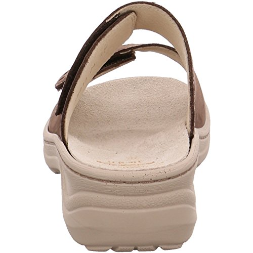 Ортопедическая обувь Fidelio Soft-Line 236013