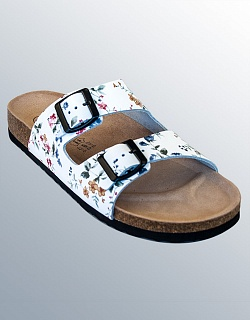 Ортопедическая обувь AFS Celle