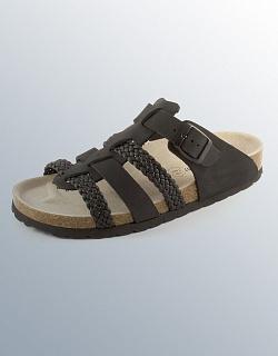 Ортопедическая обувь AFS Terni