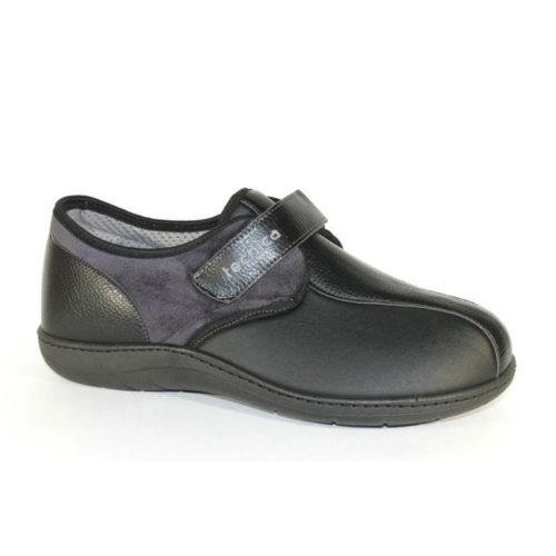 Диабетическая обувь Tecnica Gold 1