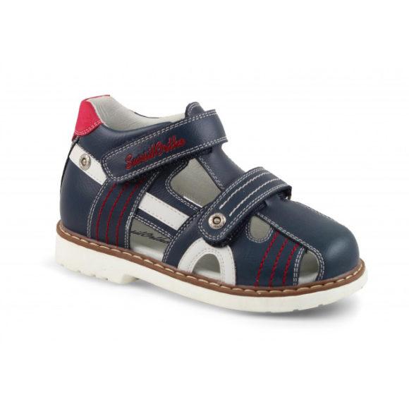 Детская ортопедическая обувь Sursil-Ortho 55-303S