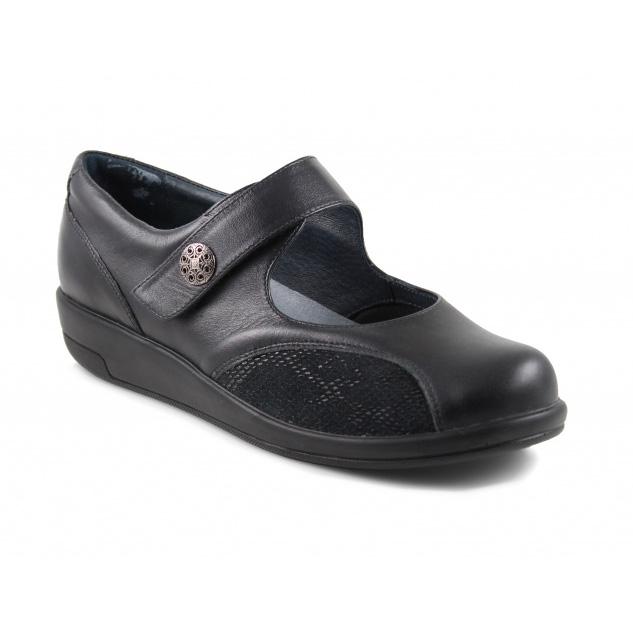 Ортопедическая обувь для женщин Sursil-Ortho Весна 231146