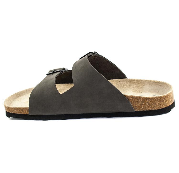 Ортопедическая обувь для детей - Сурсил Орто 92