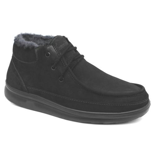 Мужские ортопедические ботинки Sursil-Ortho 252202