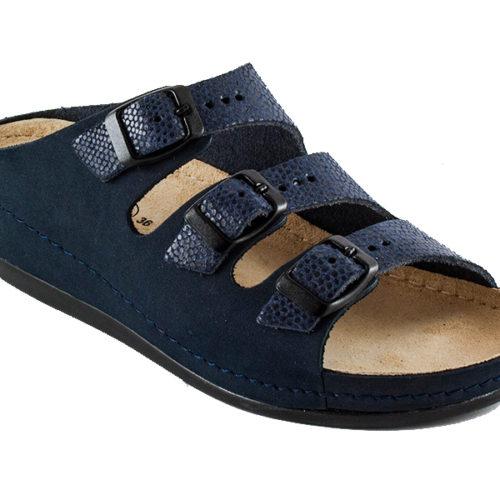 Ортопедическая обувь AFS Pavia