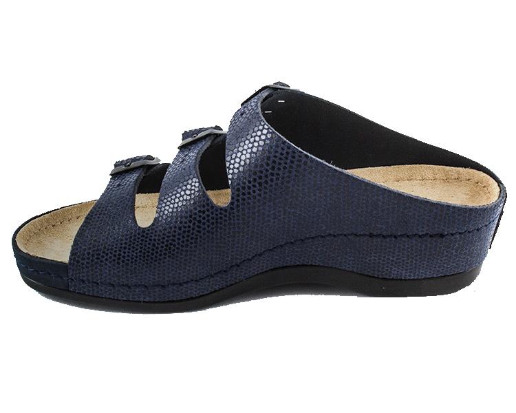 Супер Обувь Оптом Интернет Магазин