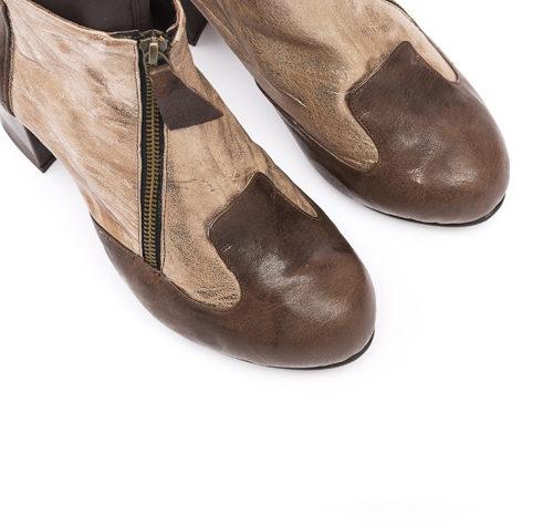 Ортопедическая Обувь NINA