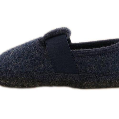 Обувь Детская Домашняя Slipper Joschi