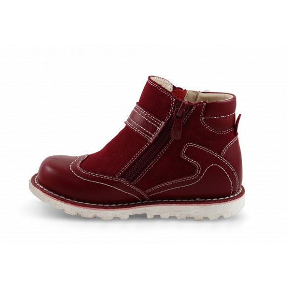 Детская ортопедическая обувь Sursil-Ortho 55-152