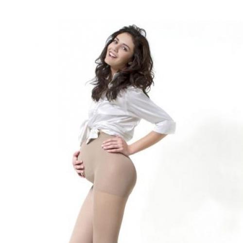 Профилактические колготки для беременных