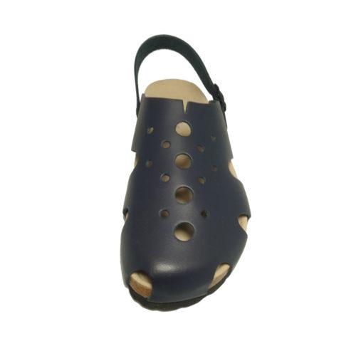 Ортопедическая Обувь Профессиональная AFS Hameln W-16730301