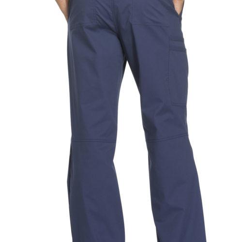 Мужские медицинские брюки Cherokee Workwear WW200