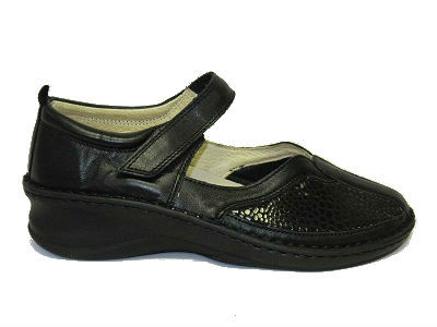 Ортопедическая обувь Footcare Anna
