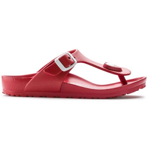 Ортопедические сандалии женские EVA Birkenstock Gizeh