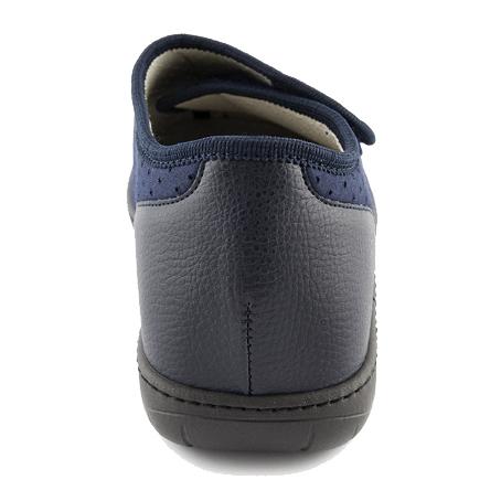 Ортопедическая обувь для больных диабетом с ампутированными пальцами