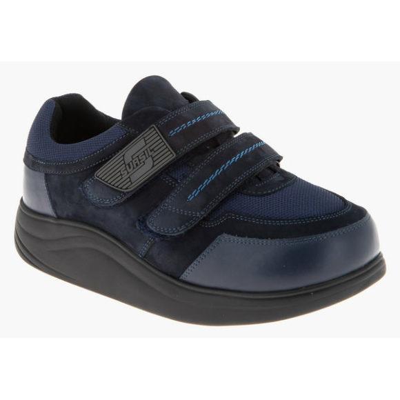 Мужская ортопедическая обувь